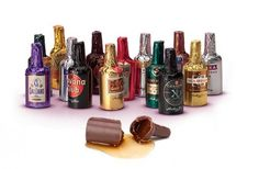 anthon berg valentine's day chocolate liqueurs