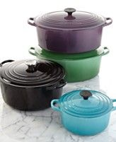 im debating the teal color or green for our kitchen one day.... or ill do a mix! fun!!