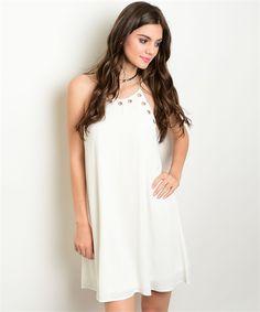 S10-5-1-D31645 WHITE DRESS 2-2-2