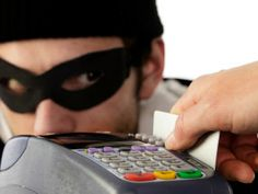 Debit Cards Identity Theft - Four Easy Ways To Protect Debit Cards Atm Card, Mobile Security, Financial Peace, Identity Theft, Safety Tips, Peace Of Mind, The Borrowers, Rings For Men, Cards