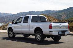 ford-f-350-platinum-price-5