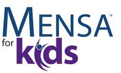 Mensa for Kids - Links for Reading Excellence Program