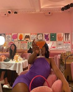 Summer Girls, Selfies, Black Girl Aesthetic, Oui Oui, My Vibe, City Girl, Photo Dump, Facon, Photo Tips