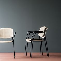 Pause exclusively from Trendway by Magnus Olesen.  Coming in June - See it in Chicago on June 12 at 325 North Wells Street.