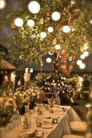 vintage | BRUDEBLOGG - bryllupsblogg om brudekjoler, bryllupsplanlegging og inspirasjonsbilder til bryllup. | Side 3