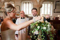 pier-house-westward-ho-wedding-photography-north-devon-1