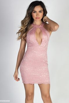 0a16cec61dc3 105 Best I'm a Barbie Girl - Pink Dresses images in 2018 | Hot dress ...