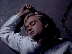 Napoleon Solo, David Mccallum, The Man From Uncle, Pretty Females, Beautiful Boys, Hanging Out, Little Boys, Flirting, Fanfiction