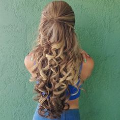 25mm curling wand