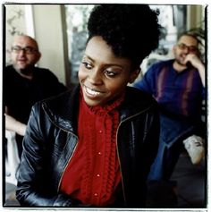 365 Songs For 365 Days: Day 300 MORCHEEBA