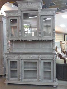 r sultat de recherche d 39 images pour meuble henri 2. Black Bedroom Furniture Sets. Home Design Ideas