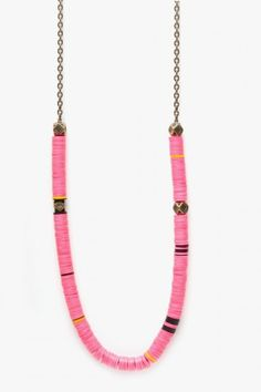 http://www.shopnastygal.com/products/new/clothing/accessories/Record-Bead-Necklace.html   &28.00