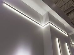Modulo a led lineare MILLELUMEN ARCHITECTURE | Modulo a led - millelumen