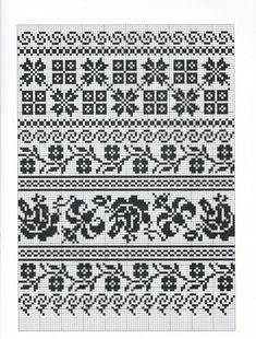 17 Best images about Fair Isle Cross Stitch Bookmarks, Cross Stitch Borders, Cross Stitching, Cross Stitch Embroidery, Embroidery Patterns, Cross Stitch Patterns, Fair Isle Knitting Patterns, Knitting Charts, Knitting Designs