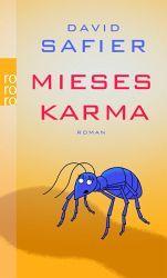 Mieses Karma Roman