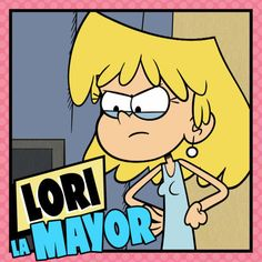 Loud House Characters, Cartoon Characters, Gravity Falls, House Fan, Cartoon Network, Cool Pictures, Animation, Anime, Notebook