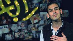 تحميل أغنية رصاصة - محمد صبحي وأحمد الطايفي