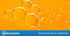 Esteatosis hepática Causas, síntomas y tratamiento