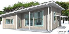affordable-homes_001_home_plan_ch10.jpg