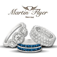 There's something for everyone and every occasion at www.MartinFlyer.com  Check us out!