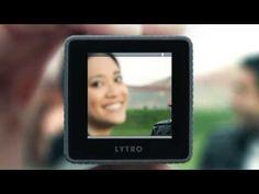 #lytro #lightfield #camera