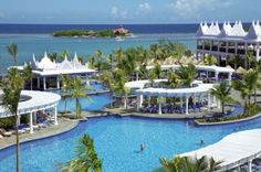 RIU Montego Bay Resort in Jamaica - Jake and I just booked our stay from September 3 through the 10 sooo excited!!!!
