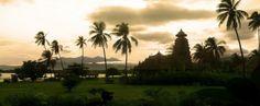 Hotel Tugu: The Romance of History