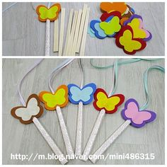 자연물로 꾸민 얼굴에 대한 이미지 검색결과 Arts And Crafts, Paper Crafts, Childcare, Baby Quilts, Art Lessons, Classroom, Kids, Handmade, Design