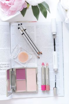 4 Honest Beauty Products Worth Trying, affordable beauty products