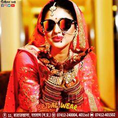 Hairstyles For Girls Videos Pakistani - RetroModa - Wedding Photography Indian Bride Poses, Indian Wedding Poses, Indian Wedding Pictures, Indian Bridal Outfits, Indian Wedding Couple Photography, Bride Photography, Photography Ideas, Bridal Poses, Bridal Photoshoot