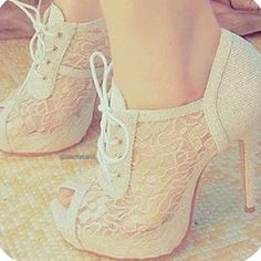 These. Shoes. Need. Them. Asapppp