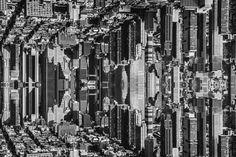 New york by Komisantto New York Skyline, Landscapes, News, Travel, Scenery, Trips, Paisajes, Viajes, Traveling