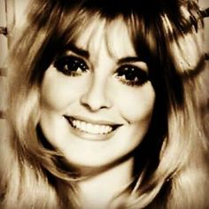 #sharontate • Instagram photos and videos