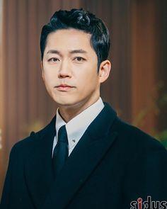 My lovely star 😍 Korean Actresses, Korean Actors, Actors & Actresses, Namgoong Min, Korean Drama Funny, Fated To Love You, Jang Hyuk, Asian Hotties, Many Men