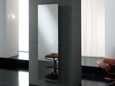 Miroir chauffant électrique IMAGE by DELTACALOR