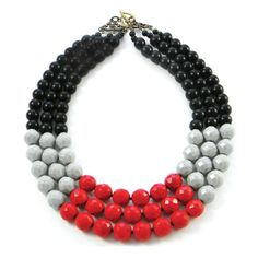 Etta necklace