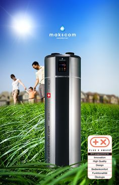 All the products that Oekoboiler provides are made from good quality materials and they last long. That is the reason why there are so many customers who are buying these Fans and Heaters equipment from this store.