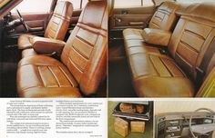 1975 Ford Fairlane ZG-04-05