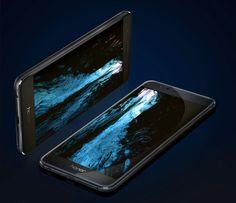 Bon plan : le Honor 8 + une batterie externe 6000 mAh à 399 euros chez Materiel.net - http://www.frandroid.com/bons-plans/373370_%f0%9f%94%a5-plan-honor-8-batterie-externe-de-6000mah-a-399-euros-chez-materiel-net  #Bonsplans, #Honor, #Smartphones