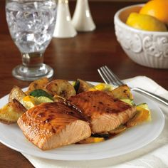 salmon side dishes on pinterest sushi recipes sushi and sushi recipes for beginners. Black Bedroom Furniture Sets. Home Design Ideas
