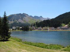 이미지 출처 https://upload.wikimedia.org/wikipedia/commons/f/f1/Arosa,_Switzerland_-_Lake_(2).jpg