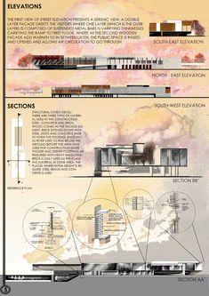 """Ephemere Highrise"" Floating Power Charging Station | Dimo Ivanov - Arch2O.com"