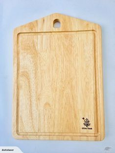 Bamboo Cutting Board, Boards, Shapes, Gifts, Planks, Presents, Favors, Gift