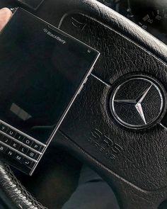 "#inst10 #ReGram @emeraldbugardy: Favorite gadgets #automobiles #mercedesw202 #mercedes #blackberrypassport#blackberry #gadgetlove . . . . . . (B) BlackBerry KEYᴼᴺᴱ Unlocked Phone ""http://amzn.to/2qEZUzV""(B) (y) 70% Off More BlackBerry: ""http://ift.tt/2sKOYVL""(y) ...... #BlackBerryClubs #BlackBerryPhotos #BBer ....... #OldBlackBerry #NewBlackBerry ....... #BlackBerryMobile #BBMobile #BBMobileUS #BBMobileCA ....... #RIM #QWERTY #Keyboard .......  70% Off More BlackBerry: ""…"