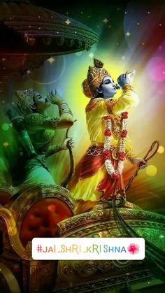 Krishna Leela, Krishna Hindu, Krishna Statue, Jai Shree Krishna, Radha Krishna Pictures, Lord Krishna Images, Hare Krishna, Hanuman Images, Shiva Shakti