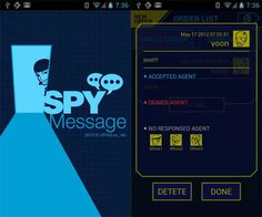 10 Best Spy Apps for Android That Are Free
