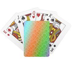 Swirly Whirl Fun Playing Cards (scheduled via http://www.tailwindapp.com?utm_source=pinterest&utm_medium=twpin&utm_content=post148172117&utm_campaign=scheduler_attribution)