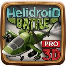 Android App Helidroid Battle Review  >>>  click the image to learn more...
