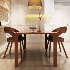 Cambia las sillas de comedor y darás un nuevo toque a tu casa. Te ...