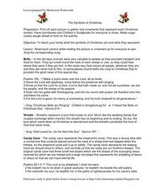 book of mormon online pdf